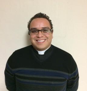 Fr Edgar